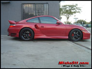 gt2m on seal gra