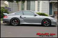 GT2M on seal gray3
