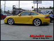 996 turbo on yellow1