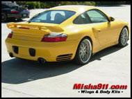 996 turbo on yellow2