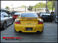 996 turbo on yellow3