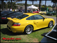 996 turbo on yellow4