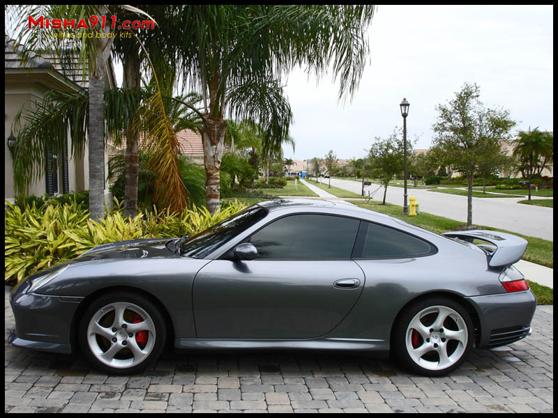 Porsche 991 Carrera Gts Is Such A Hottie in addition 1206016 Mercedes Benz E350 AMG 2009 Used Forsale also GT2M on Silver4 in addition Watch furthermore 2016 Porsche 911 Carrera 4s Review First Drive. on porsche 911 c4s